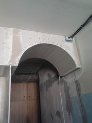 Ремонт и отделка в Минске